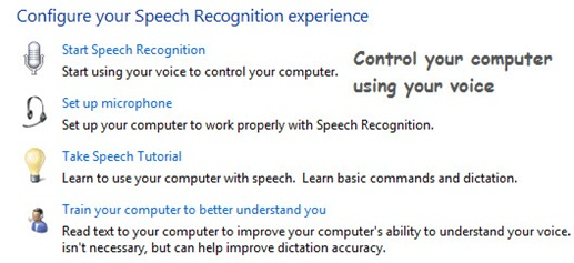 speech_recong