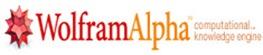 wolframalpha_logo