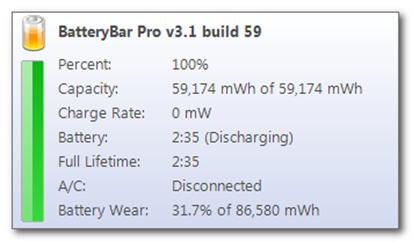 batterybar_pro_StatusPopup