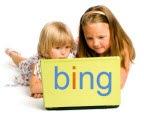 bing_kids-computers