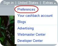 bing_preferences_2