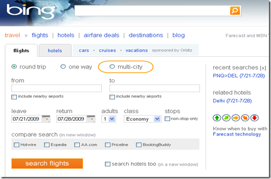 bing_travel_search
