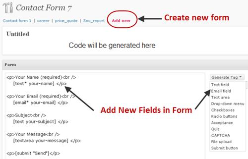 contact_form_7_wordpress