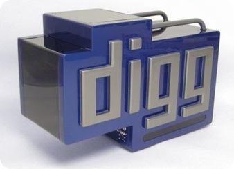 digg_casemod