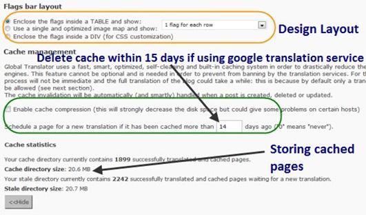 global_translator_plugin