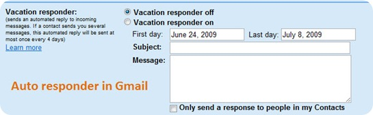 gmail_auto_responder
