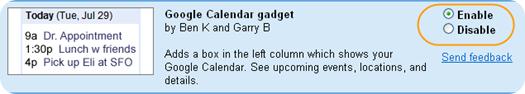 google_calender_enable