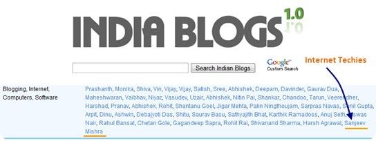 india_blogs_labnol