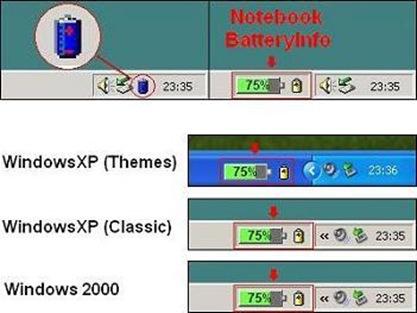 notebook_battery_info