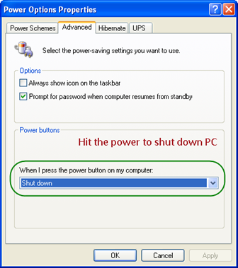 power_button_shutdown