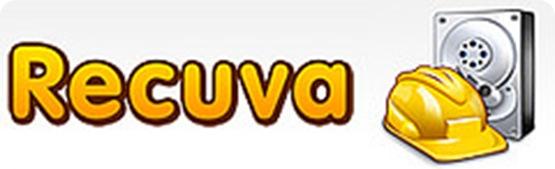 recuva_image
