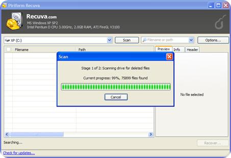 recuva_scanning_drive