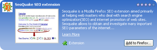 seoquake_extension_seo