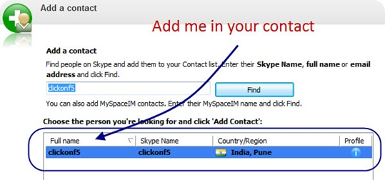 skype_clickonf5