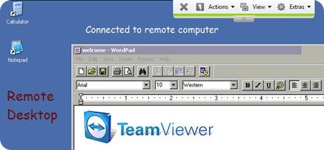 teamviewer_remote_desktop