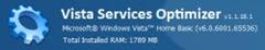 _vista_services_optimizer_logo