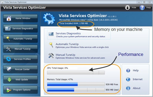 vista_services_optimizer_screen