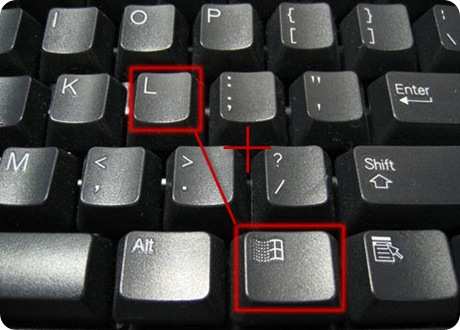 windows_l_key