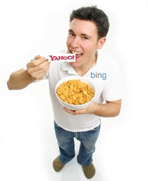 bing_yahoo_compete