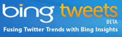bingtweets_logo