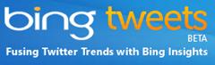 bingtweets_logo