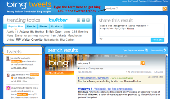 bingtweets_screen