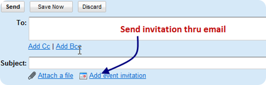 gmail_event1