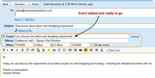 gmail_event2
