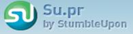 su_pr_logo_stumbleupon