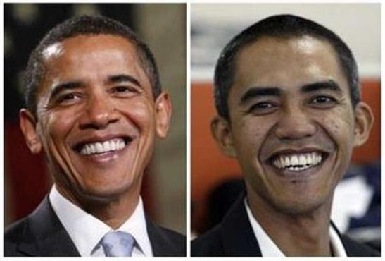 obama-look_alike