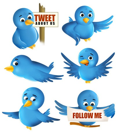 twitter_nearyou