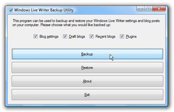 windows_live_writer_backup