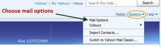 yahoo_mail_options