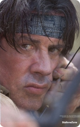 237full-rambo-screenshot