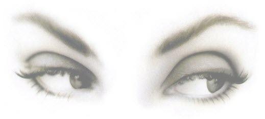 Human_Eyes_eyes