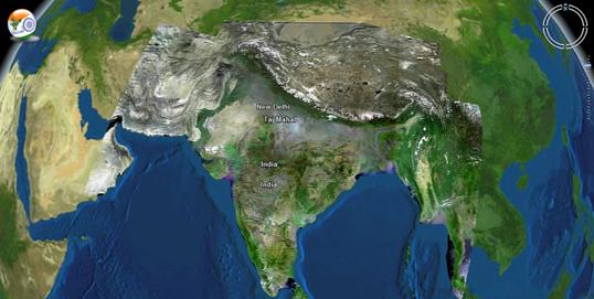 bhuvan_india