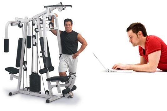 blogging_workout