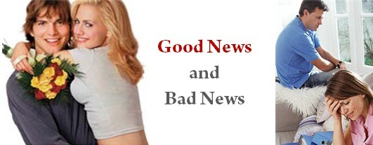 good_bad_news_bloggers