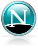 netscape_navigator_01