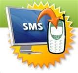 password_reset_code_on_mobile
