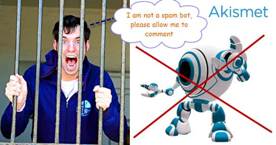 spam_human_akismet