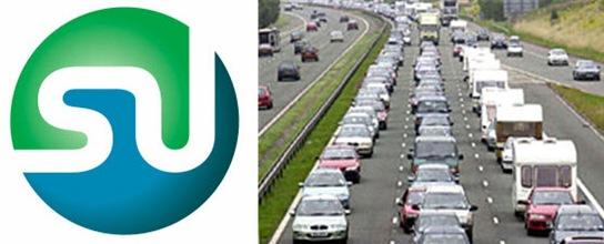 stumbleupon-traffic