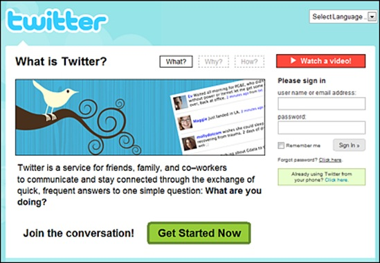 twitter_home_page_old