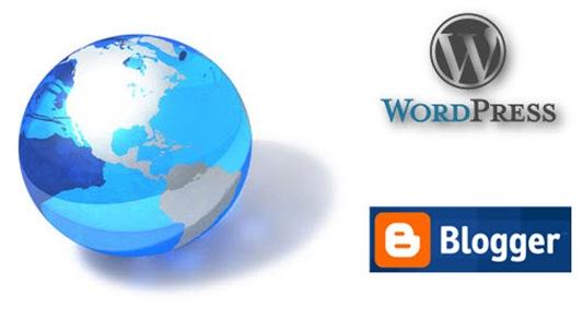 web_hosting