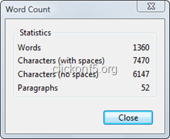 wlw_word_count