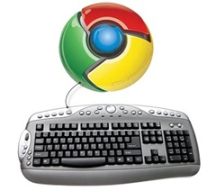 chrome_keyboard