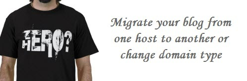 migrate_wordpress_blog