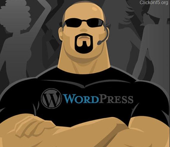 secure_wordpress