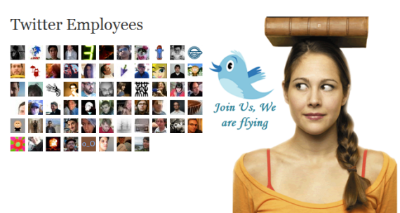 twitter_career_page