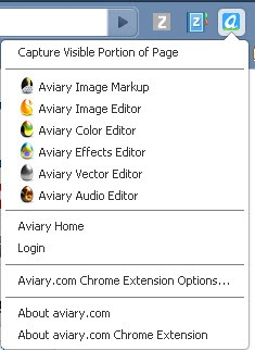 aviary-chrome-extension-option